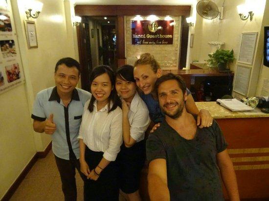 Hanoi Guest House: IMG-20160917-WA0005_large.jpg