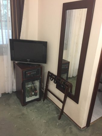 Hotel Bankov – snímka