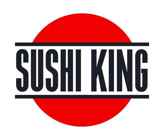 Sushi King Rybnik