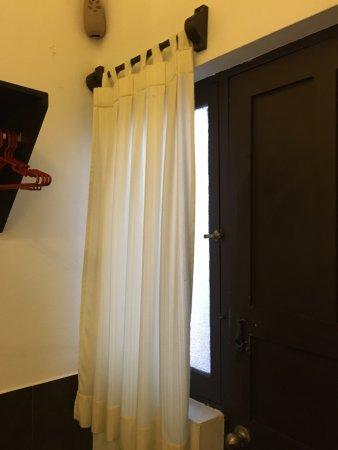 Loreto Boutique Hotel: photo4.jpg