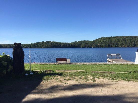 Bancroft, Kanada: photo1.jpg