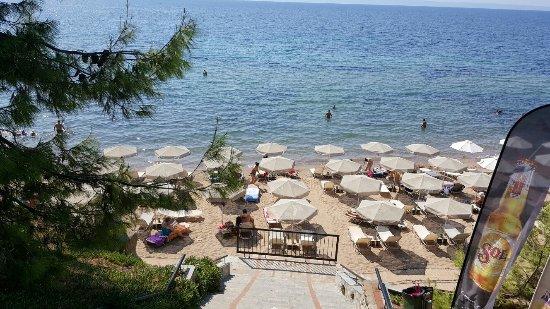 Ватера, Греция: 20160905_115342_large.jpg