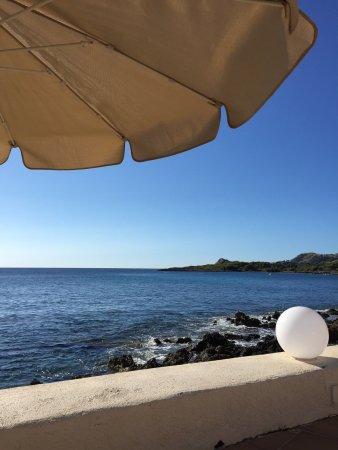 Sensimar Aguait Resort & Spa: photo0.jpg