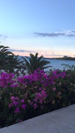 Sensimar Aguait Resort & Spa: photo1.jpg