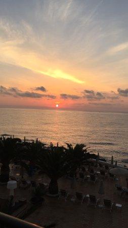 Sensimar Aguait Resort & Spa: photo3.jpg