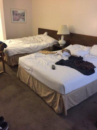 The Recreation Inn & Suites: photo1.jpg