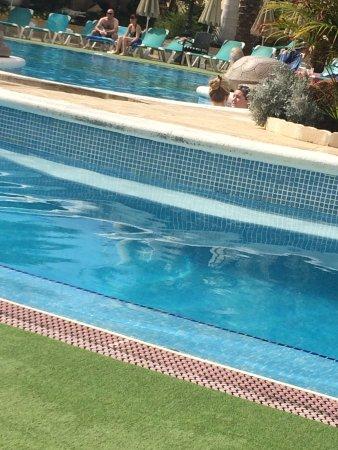 Gran Oasis Resort : photo0.jpg