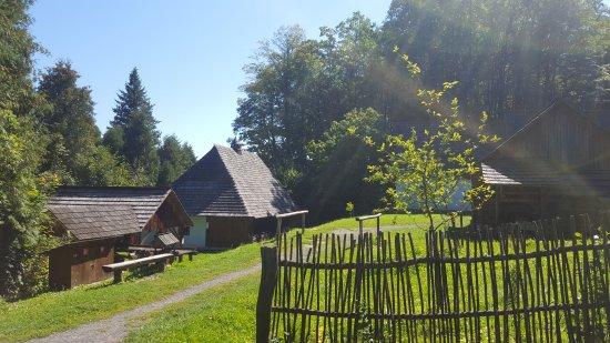 Sariske Muzeum Bardejov