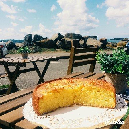 Le Relecq-Kerhuon, France : Cook'inn