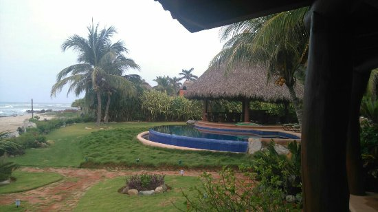 Troncones, Μεξικό: IMG-20160915-WA0012_large.jpg