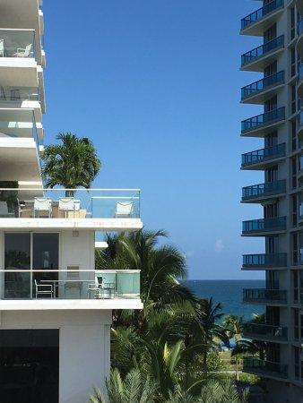 Surfside, Φλόριντα: photo4.jpg