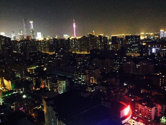 Xingke Apartment Hotel