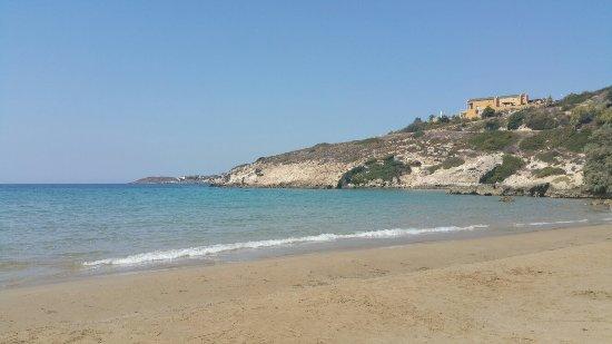 Kalathas, Hellas: 20160917_144545_large.jpg