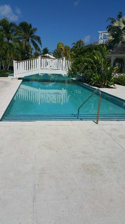 رويال وست إندياز ريزورت: Royal West Indies Resort