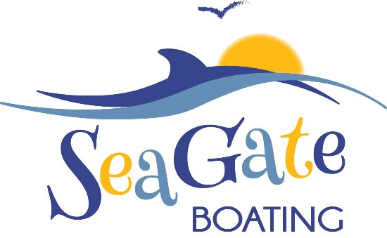 Sea Gate Boating: Boating Solutions Made Easy