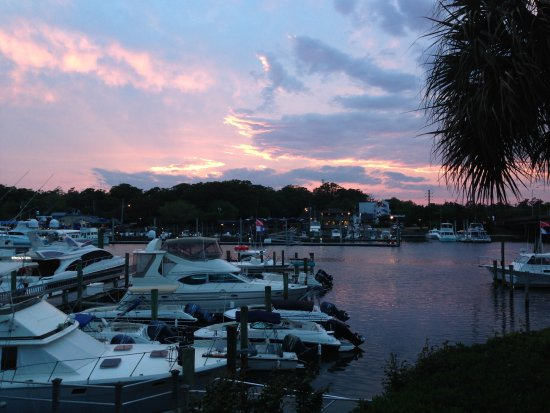 Sea Gate Boating: Boat Rentals - You Drive The Boat, We Do The Rest