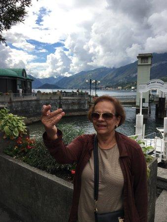 Lombardie, Italie : Passeio pelo Lago Como e Belagio
