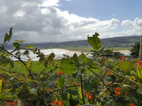 Dunfanaghy, Irland: 20160826_120453_large.jpg