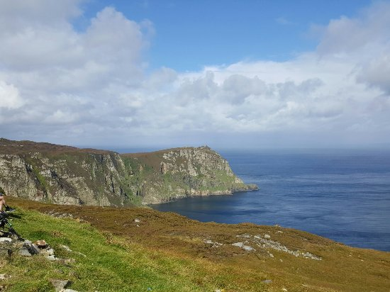 Dunfanaghy, Irland: 20160826_112310_001_large.jpg