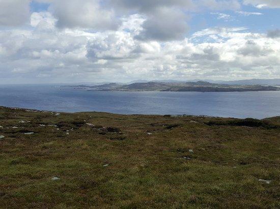 Dunfanaghy, Irland: 20160826_112931_001_large.jpg