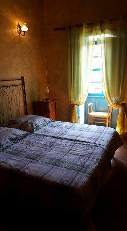 Bilde fra Hotel Emblemático 4 Esquinas