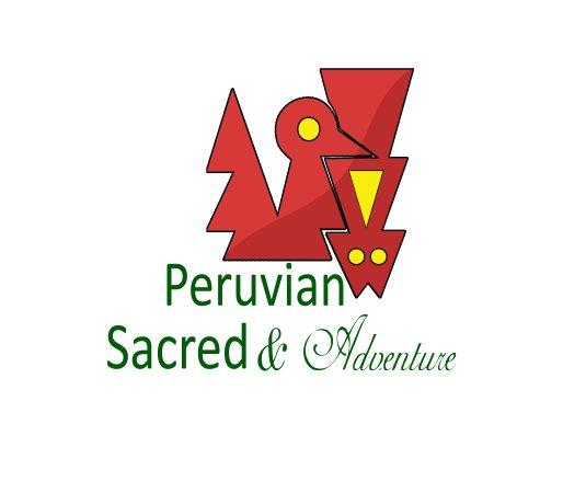 Peruvian Sacred