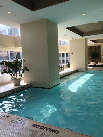 The Ritz-Carlton, Toronto-bild