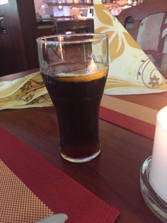 Rheda-Wiedenbruck, Γερμανία: Original gebrachte Cola 0,3l