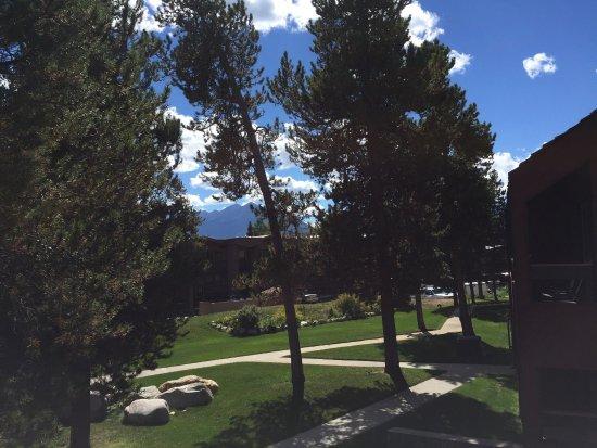 Dillon, CO: photo3.jpg