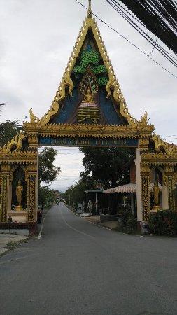 보푸트 사진