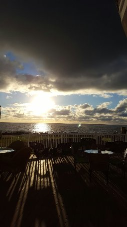 Gloucester Inn by the Sea: 20160915_065924_large.jpg