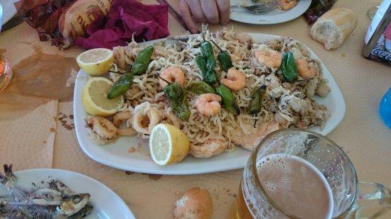 Restaurante Rompeolas : DSC_0177_large.jpg