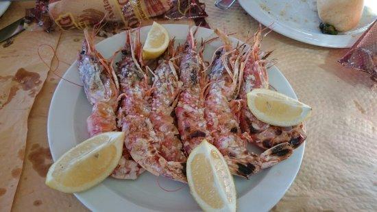 Restaurante Rompeolas : DSC_0180_large.jpg