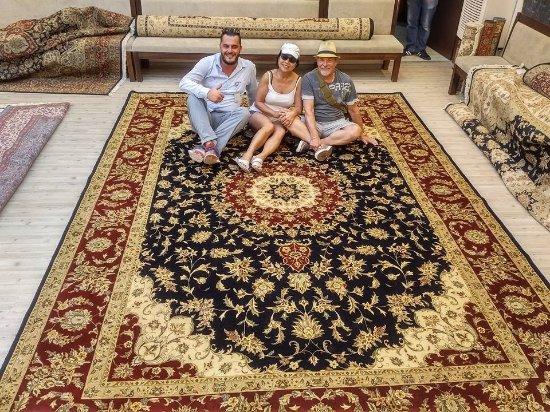 Best Carpets