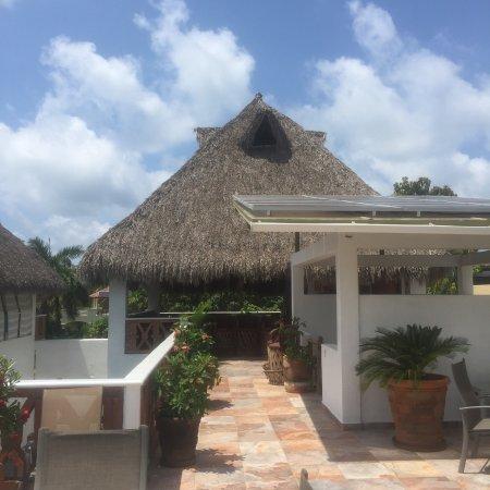 Hotelito Los Suenos: photo4.jpg