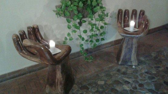Ramazzano, Italia: IMG-20160919-WA0001_large.jpg