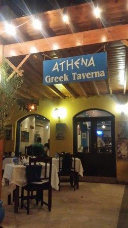 Athena Greek Taverna: TA_IMG_20160919_190812_large.jpg