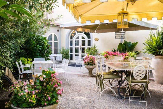 Pictures of Relais Villa Al Vento - Figline e Incisa Valdarno Photos - Tripadvisor