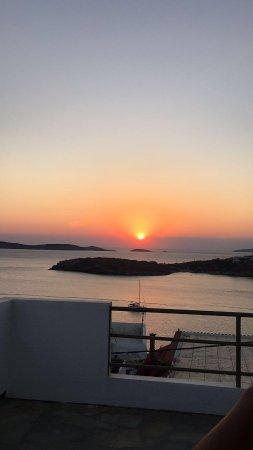 Batsi, Grecia: photo0.jpg