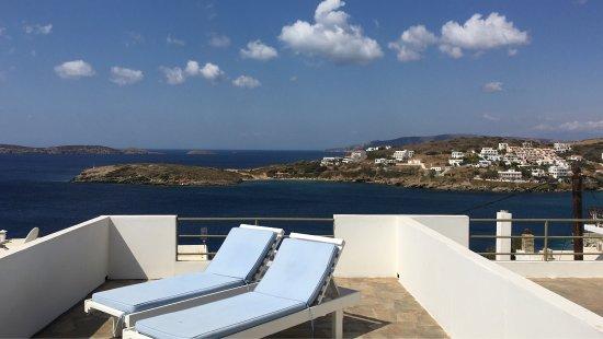 Batsi, Grecia: photo1.jpg