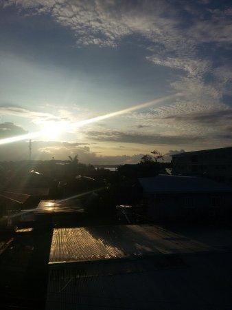 Bocas Condos: 20160913_065039_large.jpg