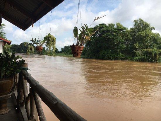Дондет, Лаос: photo4.jpg
