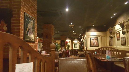 Kamasutra restraunt in edinburg food with love nice - Video kamasutra cuisine ...