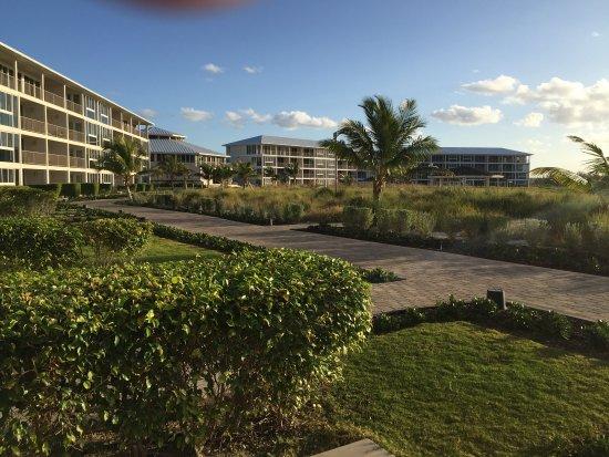 South Caicos 사진