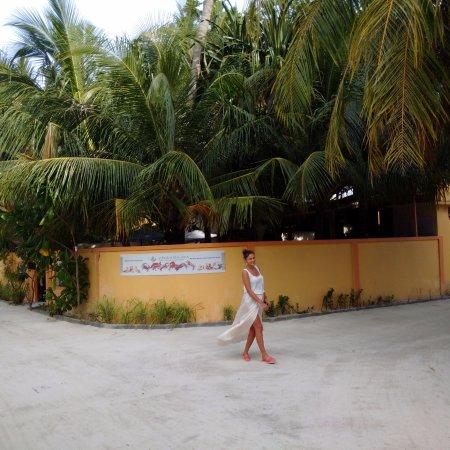 Stingray Beach Inn-billede