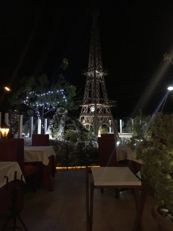 Karavas Restaurant Tripadvisor