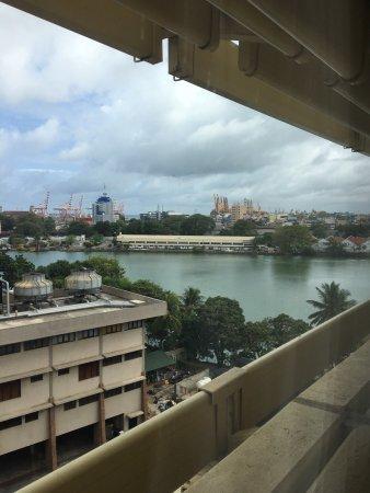 Cinnamon Lakeside Colombo: photo3.jpg