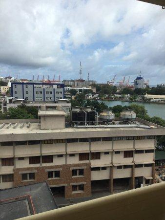 Cinnamon Lakeside Colombo: photo5.jpg