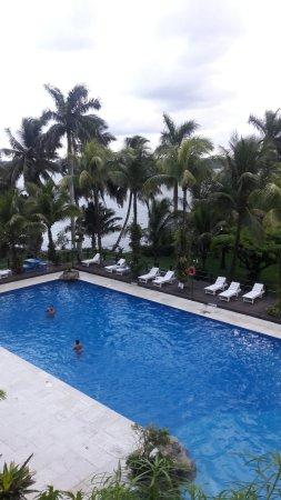 Hotel Villa Caribe
