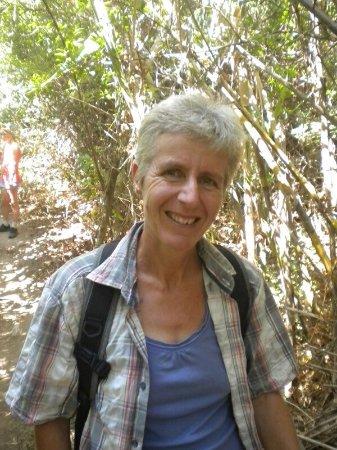 Chrani, Grecia: Mehr über peripetia auf peripetia.de und auch auf facebook